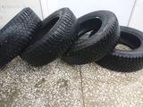 Michelin 225/65 R17 за 70 000 тг. в Петропавловск