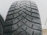 Michelin 225/65 R17 за 70 000 тг. в Петропавловск – фото 4