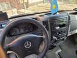 Mercedes-Benz Sprinter 2009 года за 7 300 000 тг. в Кызылорда – фото 2