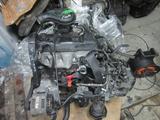Двигатель 18 за 220 000 тг. в Усть-Каменогорск