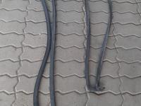 Резинки крышки багажника за 20 000 тг. в Алматы