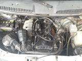 ГАЗ ГАЗель 2008 года за 2 600 000 тг. в Житикара – фото 5