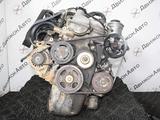Двигатель TOYOTA 1SZ-FE Контрактный  Доставка ТК, Гарантия за 319 000 тг. в Новосибирск – фото 2