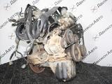 Двигатель TOYOTA 1SZ-FE Контрактный  Доставка ТК, Гарантия за 319 000 тг. в Новосибирск – фото 3