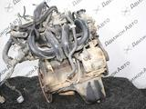 Двигатель TOYOTA 1SZ-FE Контрактный  Доставка ТК, Гарантия за 319 000 тг. в Новосибирск – фото 4