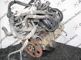 Двигатель TOYOTA 1SZ-FE Контрактный  Доставка ТК, Гарантия за 319 000 тг. в Новосибирск – фото 5