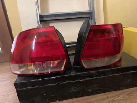 Задние Фонари от Volkswagen Polo Seban за 20 000 тг. в Актау