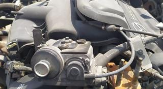 Двигатель AG Mazda Tribute за 230 000 тг. в Алматы