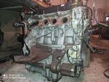 Контрактный двигатель LF за 155 000 тг. в Алматы – фото 2
