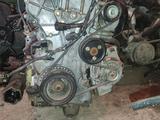 Контрактный двигатель LF за 155 000 тг. в Алматы – фото 3