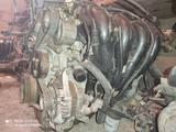 Контрактный двигатель LF за 155 000 тг. в Алматы – фото 4