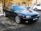 Toyota Chaser 1995 года за 3 200 000 тг. в Алматы