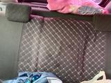 ВАЗ (Lada) 2172 (хэтчбек) 2012 года за 1 950 000 тг. в Тараз – фото 2