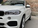 BMW X5 2017 года за 25 000 000 тг. в Караганда