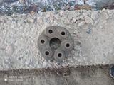 Еластишнои муфта за 5 000 тг. в Боралдай – фото 2
