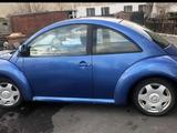 Volkswagen Beetle 1998 года за 1 800 000 тг. в Караганда – фото 5