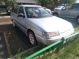 ВАЗ (Lada) 2111 (универсал) 2005 года за 500 000 тг. в Нур-Султан (Астана)