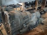Коробка автомат BMW M51 2.5 Diesel из Японии за 100 000 тг. в Кызылорда – фото 2