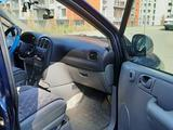 Dodge Caravan 2005 года за 3 400 000 тг. в Алматы – фото 4