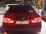 Фонарь задний в стиле Mercedes-Benz за 70 000 тг. в Алматы – фото 2