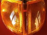 Указатели поворотов FORD SEAT VW Volkswagen за 5 000 тг. в Актобе – фото 2