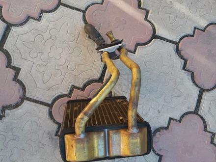Радиатор печки за 111 тг. в Алматы – фото 2