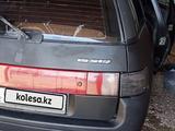 ВАЗ (Lada) 2111 (универсал) 2004 года за 1 100 000 тг. в Семей – фото 3