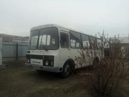 ПАЗ  3205 2003 года за 800 000 тг. в Атырау