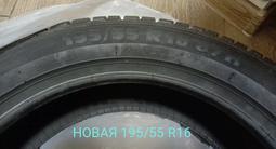 Резина. Полный комплект. за 60 000 тг. в Тараз – фото 3