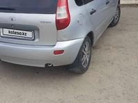 ВАЗ (Lada) Kalina 1119 (хэтчбек) 2010 года за 1 090 000 тг. в Уральск