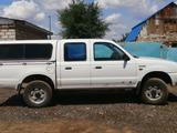 Ford Ranger 2000 года за 2 500 000 тг. в Актобе