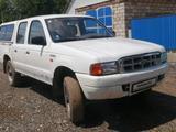 Ford Ranger 2000 года за 2 500 000 тг. в Актобе – фото 2