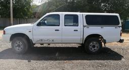 Ford Ranger 2000 года за 2 500 000 тг. в Актобе – фото 4