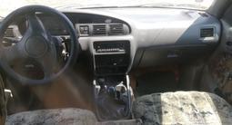 Ford Ranger 2000 года за 2 500 000 тг. в Актобе – фото 5