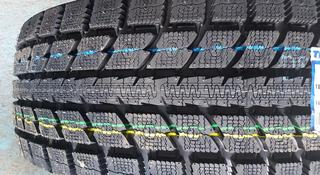 265/70r16 Японские шины TOYO Observe gsi5 2019год. за 44 400 тг. в Алматы