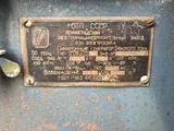 НЭМП 1987 года за 800 000 тг. в Караганда – фото 5