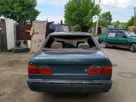 Nissan Primera 1992 года за 100 000 тг. в Нур-Султан (Астана) – фото 3