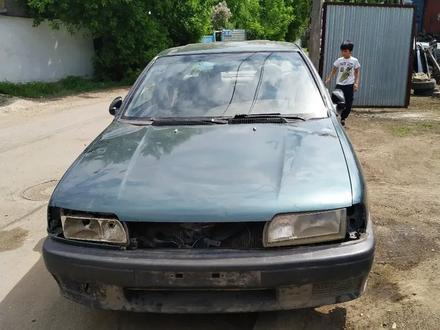 Nissan Primera 1992 года за 100 000 тг. в Нур-Султан (Астана) – фото 4