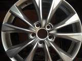 Диски для Lexus RX за 125 000 тг. в Алматы