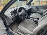 Ford Mondeo 1993 года за 500 000 тг. в Семей – фото 4