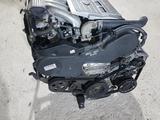1MZ fe Мотор АКПП Lexus (Лексус) двигатель Toyota (тойота) двс за 55 888 тг. в Алматы