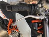 KTM  Super Duke 990 R 2013 года за 2 900 000 тг. в Актау – фото 5