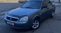 ВАЗ (Lada) Priora 2170 (седан) 2011 года за 1 800 000 тг. в Караганда