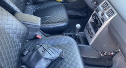 ВАЗ (Lada) Priora 2170 (седан) 2011 года за 1 800 000 тг. в Караганда – фото 2