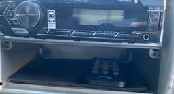 ВАЗ (Lada) Priora 2170 (седан) 2011 года за 1 800 000 тг. в Караганда – фото 5