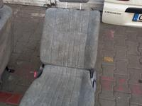 Сиденья за 100 тг. в Алматы