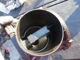 Волюметр дмрв маф или датчик расхода воздуха Nissan за 15 000 тг. в Алматы – фото 3