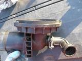 Волюметр дмрв маф или датчик расхода воздуха Nissan за 15 000 тг. в Алматы – фото 4