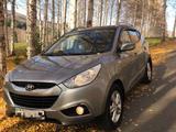 Hyundai Tucson 2011 года за 6 999 999 тг. в Усть-Каменогорск
