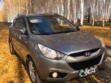 Hyundai Tucson 2011 года за 6 999 999 тг. в Усть-Каменогорск – фото 2